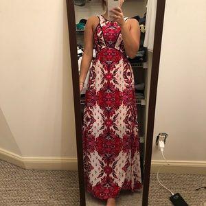 Perfect summery dress